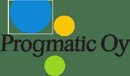 Progmatic Oy